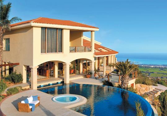 Кипр купить дом у моря элитные дома в лос анджелесе