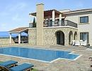 Peyia Coastal Villas 2 - Paradise by the Sea
